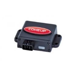 Пульт ДУ беспроводной ComeUp - блок передатчик