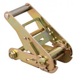 Рэтчет (трещотка) стропной 50 мм