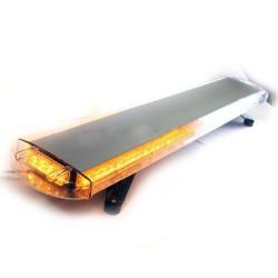 Световая панель (LED) 8402H