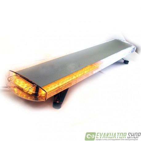 Световая панель 1200мм/1800мм (LED) E207-88W